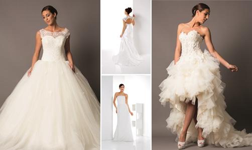 Robe la mode magasin robe de mariee yverdon for Magasins de robe de mariage dallas tx